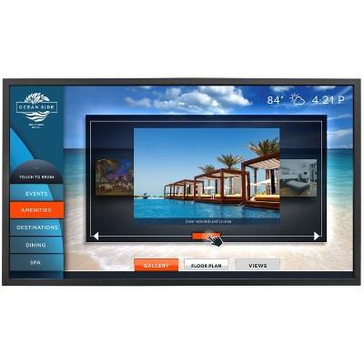 Planar 997-8552-00 46 1080p Interactive LCD Display