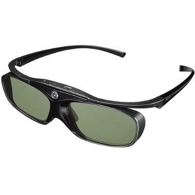 BenQ 5J.J9H25.002 3D Glasses 40464303