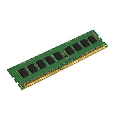 Kingston KCP316ES8/4 4GB 1600MHz ECC Single Rank Module