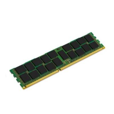 Kingston KCP316RS8/4 4GB 1600MHz Reg ECC 1Rx8 Single Rank Module