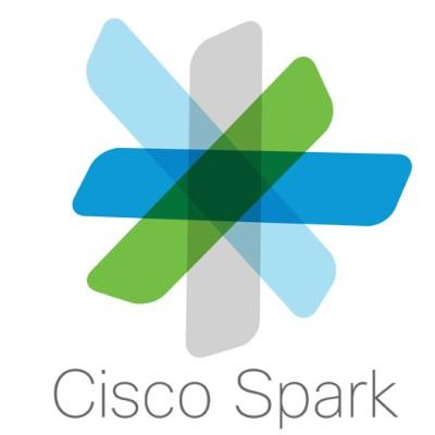 Cisco CON-ECDN-SPARKBRD US ONLY ESS WITH NBD 8X5 SPARK SVCSBOAR
