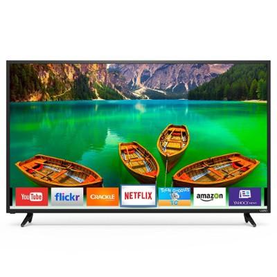 "Vizio D43-E2 D-series 43"" Class Ultra HD Full-Array LED Smart TV 40478019"
