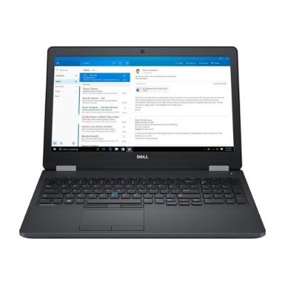 Dell 2R2R3-KIT-SMPL KIT LATI E5570 I5 8GB 500GB    SYSTW/ E