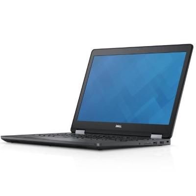 Dell 5HJ77-KIT-SMPL KIT LATI E5570U 15 I5-6200U    SYSTW/ E