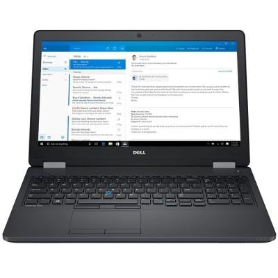 Dell 12CV7-KIT-SMPL KIT LATI E5570 I5-6300U 2.4G   SYSTW/ E