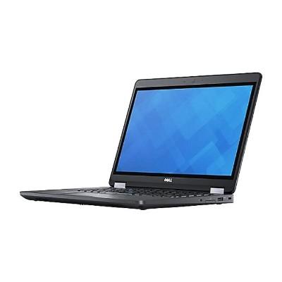 Dell WYKCT-KIT-SMPL KIT LATI E5470 I5-6200U 2.3G   SYSTW/ E
