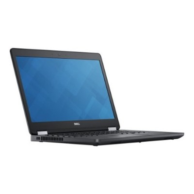 Dell XKKPX-KIT-ADV KIT LATI E5470H 14 I5 8G 1X8G  SYSTW/ E