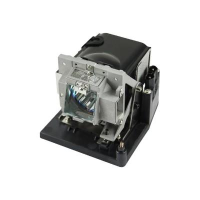 eReplacements 2002547-001-OEM 2002547-001-OEM (OEM Bulb) - Projector
