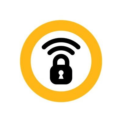 Symantec 21370810 Norton WiFi Privacy - (v. 1.0) - subscription card (1 year) - 1 device (DVD sleeve) - Win  Mac  Android  iOS - English