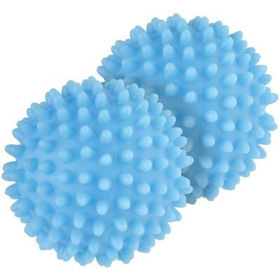 Honey-Can-Do DRY-01116 Dryer Balls  2 pk