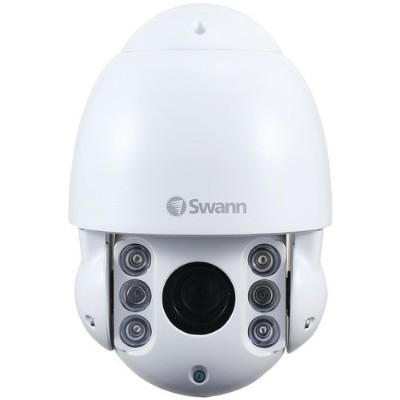 Swann Communications SWPRO-A852PTZ-US 720p PTZ Dome Camera