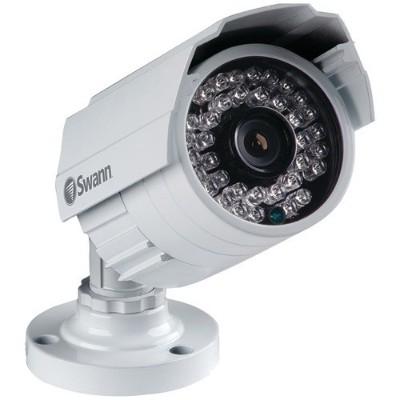 Swann Communications SWPRO-T855CAM-US 1080p Multipurpose Day/Night Bullet Camera