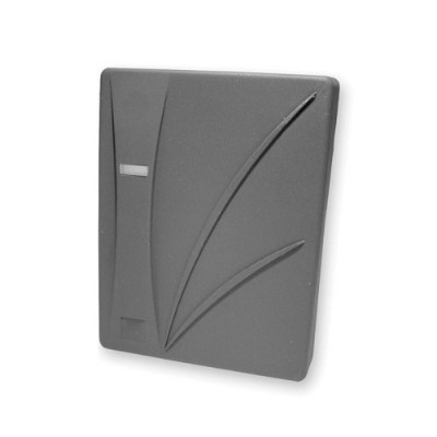 UTC Fire & Security 430210001 Proximity Card Reader