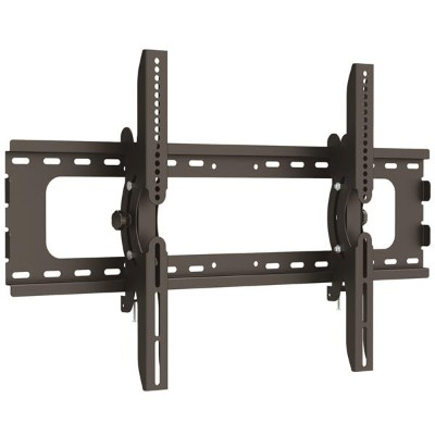 StarTech.com FLATPNLWALL Flat-Screen TV Wall Mount - For 32in to 70in LCD  LED or Plasma TV