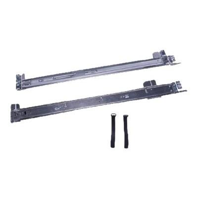 Dell 770-BBIN ReadyRails - Rack rail kit - 2U - for PowerEdge R520  R530  R720  R730  R730xd  R820