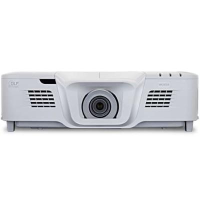 ViewSonic PRO8800WUL LightStream 5200-Lumen WUXGA Projector