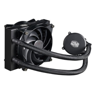 Cooler Master MLX-D12M-A20PW-R1 MasterLiquid 120 CPU Cooler