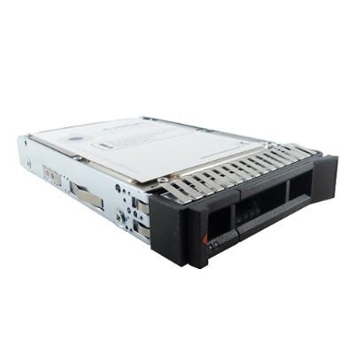 Axiom Memory 00WG685-AX 300GB 12Gb/s SAS 10K RPM SFF Hot-Swap HDD for Lenovo