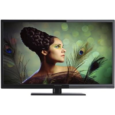 ProScan PLDED3996A 39 1080p D-LED TV