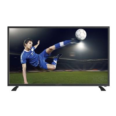 ProScan PLDED4897A 48 1080p D-LED TV