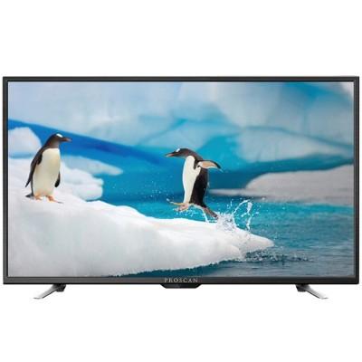 ProScan PLDED5515-UHD 55 4K Ultra HD LED TV