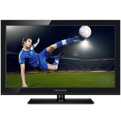 ProScan PLED2435A 24 Full 1080p HDTV