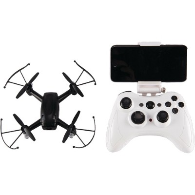 Cobra RC Toys 909316 FPV Wi-Fi Drone with HD Camera