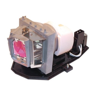 eReplacements 331-9461-OEM Premium Power Products 331-9461-OEM Philips Bulb - Projector lamp (equivalent to: Dell 331-9461) - 240 Watt - 3000 hour(s) - for Dell