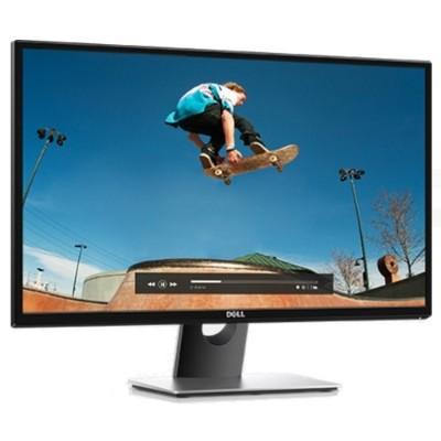 Dell SE2717HX 27 1080p LED Monitor