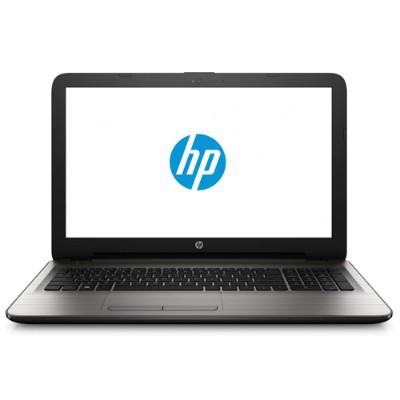 HP Inc. W2M74UAR#ABA 15-ay013nr Intel Core i5-6200u 2.3GHz (up to 2.8GHz)  8GB DDR3  128GB SSD  15.6 FHD  DVDRW  802.11ac  BT4.0  Multi-Format Card Reader  DTS