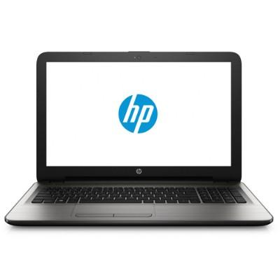 HP Inc. M-HPX3H15UAR 15-ba037cl Quad-Core A10-9600p 2.4GHz (up to 3.3GHz)  8GB DDR3  1TB HDD  15.6 HD  HD Webcam  DVDRW  802.11ac  BT4.0  AMD Radeon R5  DTS St