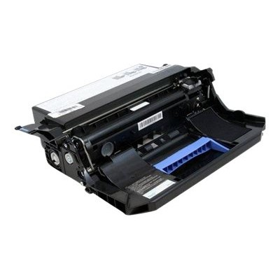 Dell WX76W Drum kit - for Laser Printer B5460DN  Multifunction Laser Printer B5465dnf  Smart Printer S5830dn