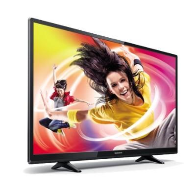 Click here for Funai 50ME336V 50 1080p LED-LCD TV - 16:9 - HDTV prices