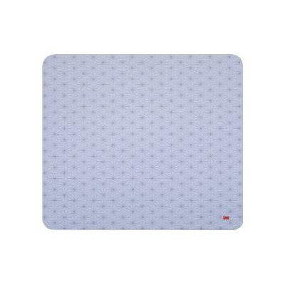 3M Corp MP114BSD2 Mouse pad - gray