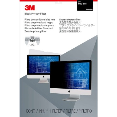 Click here for 3M PFMAP001 Privacy Filter for Apple iMac 21.5 prices