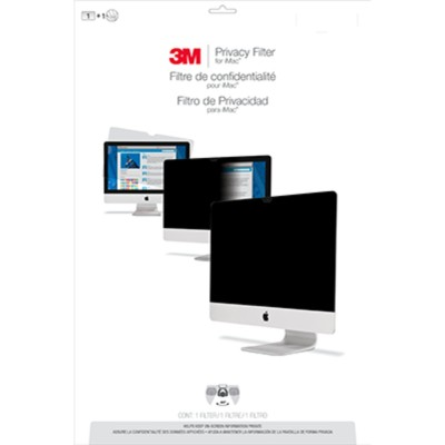 Click here for 3M PFMAP002 Privacy Filter for Apple iMac 27 prices