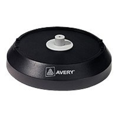 Avery Dennison 05699 CD/DVD label applicator