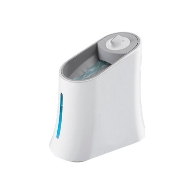 Honeywell HUT220W HUT-220W - Humidifier - white