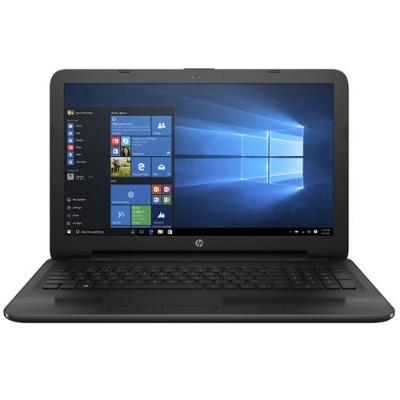 HP Inc. W0S61UT#ABA-OB 255 G5 AMD A6-7310 Quad-Core 2GHz Notebook PC - 4GB RAM  500GB HDD  15.6 TN SVA Anti-Glare Display  Wi-Fi  Bluetooth 4.2  DVD SuperMulti