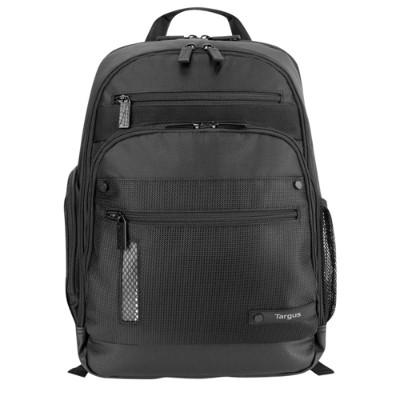 Targus TEB012US Revolution - Notebook carrying backpack - 14 - black