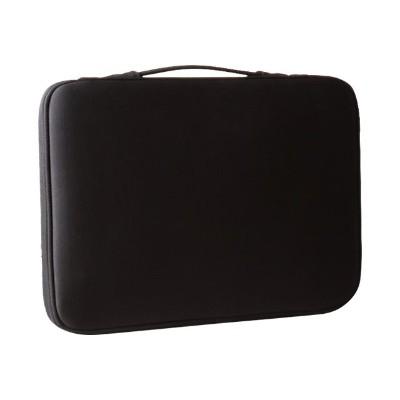 V7 CSE5H-BLK-9N Elite Neoprene Sleeve - Notebook sleeve - 11.6 - black