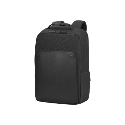 HP Inc. 1KM16UT Executive - Notebook carrying backpack - 15.6 - midnight - for  245 G7  340S G7  34X G5  Elite x2  EliteBook x360  ProBook 455r G6  ZB