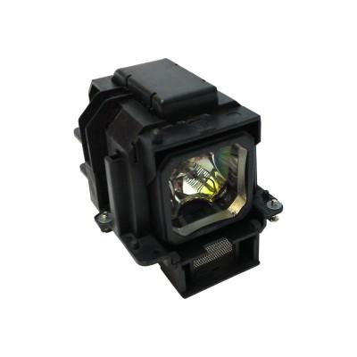eReplacements VT75LP VT75LP - Projector lamp - for Dukane ImagePro 8070  87XX  NEC LT280  LT380  ViewLight VT470  VT670  VT676  UTAX DXL 50XX