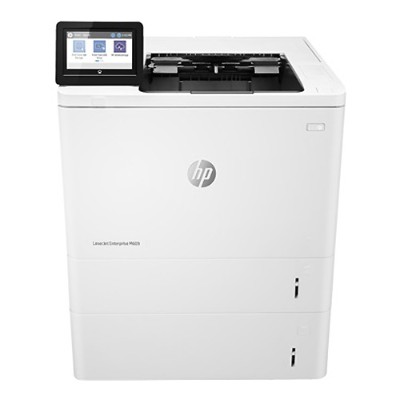HP Inc. K0Q22A#BGJ LaserJet Enterprise M609x - Up to 1200 x 1200 dpi - Up to 300 000 pages - Laser - 4.3-in (10.92 cm) Color Graphics Display (CGD) wi