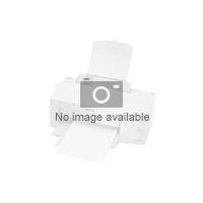 Fujifilm SP2SLV CANDY KIT instax SHARE SP-2 - Printer - color - LED - Wi-Fi