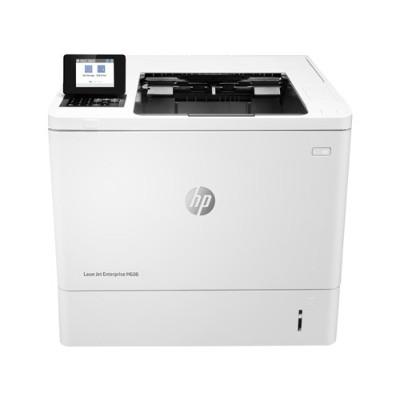 HP Inc. K0Q18A#201 LaserJet Enterprise M608dn - Print - Up to 275 000 pages - 1 Hi-Speed Device USB 2.0  2 Hi-Speed USB 2.0 Host  1 Gigabit/Fast Ether