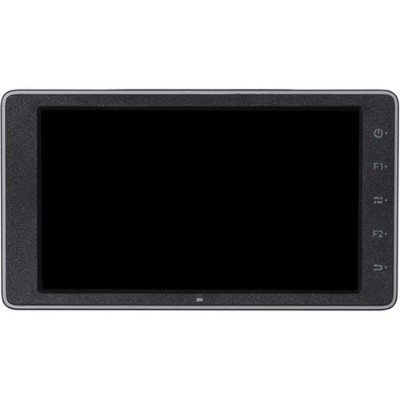 DJI CP.BX.000222 CrystalSky 5.5 High-Brightness Monitor