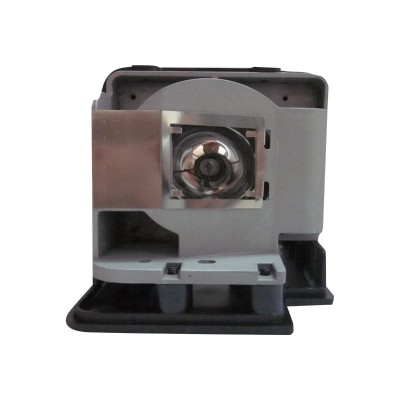 V7 SP-LAMP-057-V7-1N Projector lamp (equivalent to: InFocus
