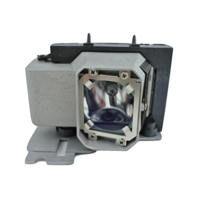 V7 SP-LAMP-043-V7-1N Projector lamp (equivalent to: SP-LAMP-043) - 2500 hour(s) - for ASK Proxima M20  M22  InFocus IN1100  IN1102  IN1110  IN1110A  I