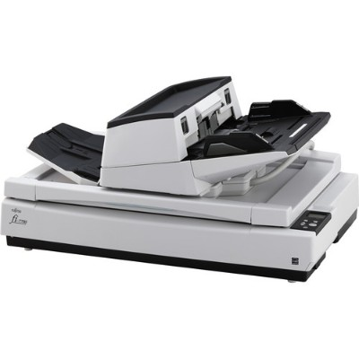 Fujitsu PA03740-B005 fi-7700 Document Scanner